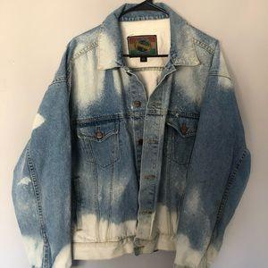 Structure Jeanswear